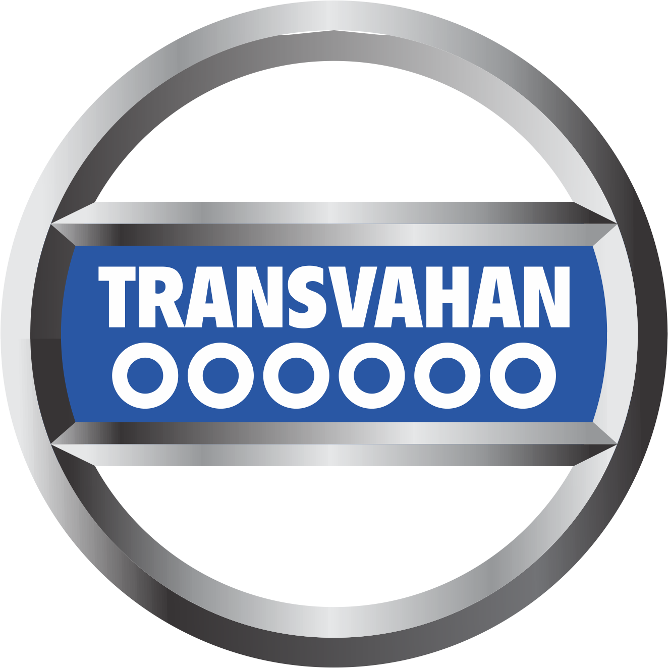 Transvahan Technologies India Pvt. Ltd.